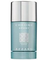 Azzaro Chrome Sport Deodorant Stick