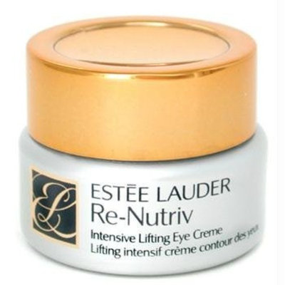 Estée Lauder Re-Nutriv Intensive Lifting Eye Cream for Unisex