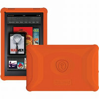 Trident Case Ps-fire-or Kindle Fire Perseus Case