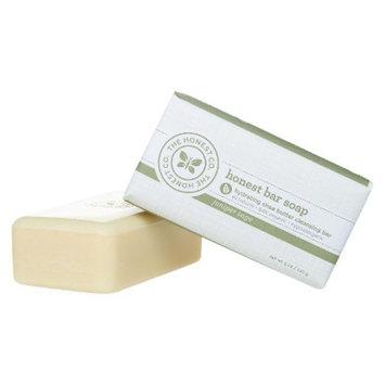 The Honest Co. Juniper Sage Bar Soap