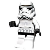 LEGO Star Wars Stromtrooper Torch