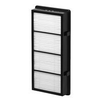 Holmes Allergen Air Filter