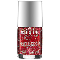 NAILS INC. Galaxy Buckingham Court 0.33 oz