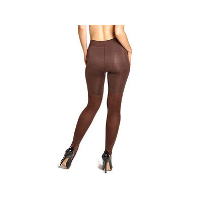 ShaToBu Shaping Tights