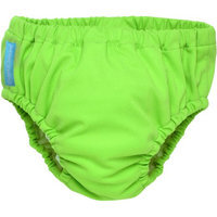 Winc Design Limited Charlie Banana Extraordinary Training Pants, Green