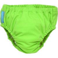 Winc Design Limited Charlie Banana Extraordinary Training Pants, Green