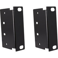 Speco Rack Mounting Kit for PL260A/P60FACD/PMM120A/PMM60A