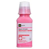 DG Health Stomach Relief - Cherry, 8 oz