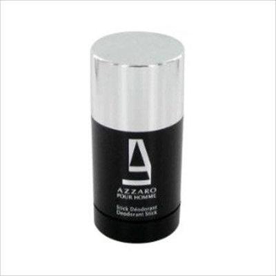Calvin Klein Ckin2u For Him - Deodorant Stick 2.5 Oz