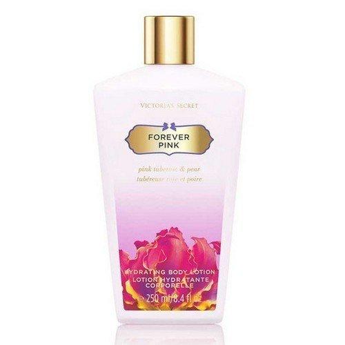 Victoria's Secret Victoria Secret Fantasies Forever Pink Body Lotion