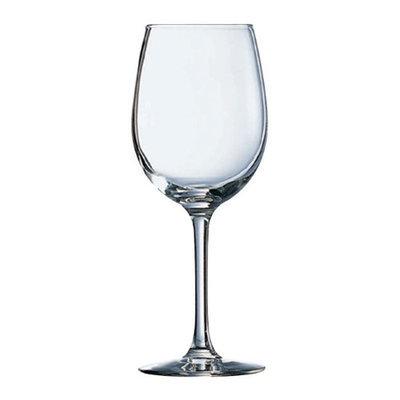 Cardinal International 10.5-oz Cabernet Tall Wine Glasses (Case of 24)
