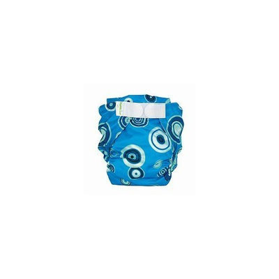 Bumkins All-In-One Cloth Diaper (Small