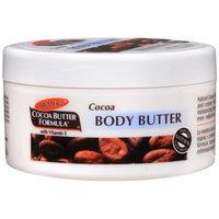 Palmer's Cocoa Body Butter Ultra Moisturizing Cream