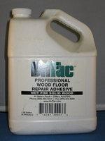 Dritac Professional Wood Repair Adhesive 1 Gallon (3.785 Liters)