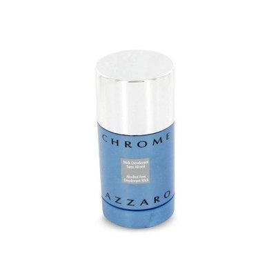 Chrome by Loris Azzaro Deodorant Stick 2.7oz for Men