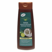 Tree Hut Shea Moisturizing Shower Wash