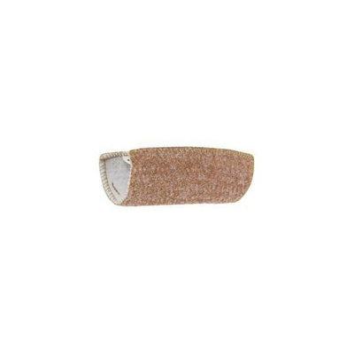 JFlint Products 401 Mr Hard Water- Scrubber Pad