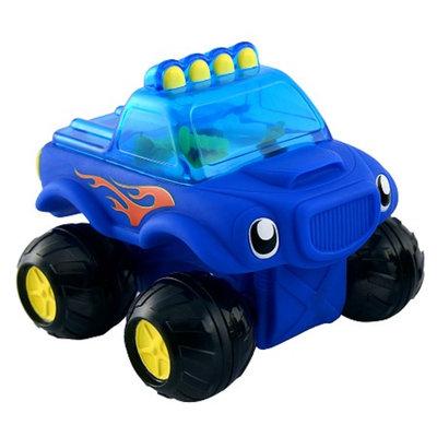 Munchkin Bath Fun Monster Truck, 1 ea
