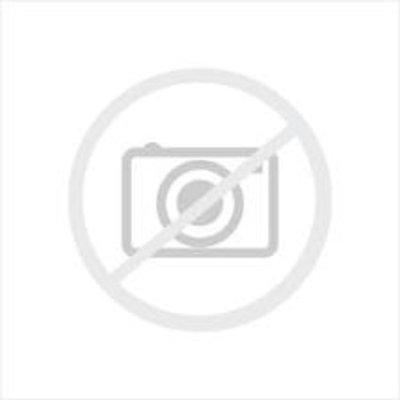 Pure Encapsulations Boron (glycinate) 60 Vegetable Capsules