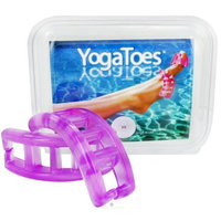 YogaToes - Yoga Toes Extra