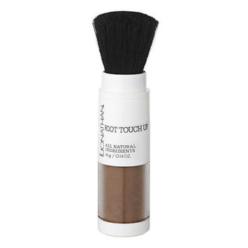 Jonathan Product Brunette Awake Color Root Touch up - .14 oz