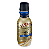 Baileys Non-Alcoholic Fat Free French Vanilla Coffee Creamer