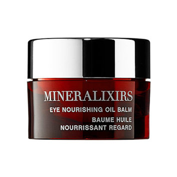 Bareminerals Bare Escentuals bareMinerals Mineralixirs Eye Nourishing Oil Balm, 0.29 oz