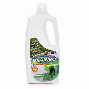 Drainbo Drain Cleaner