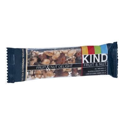 KIND® Fruit & Nut Delight Snack Bar