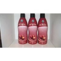 Dr Tims Sonoran Red Nopal Juice (3) Bottles