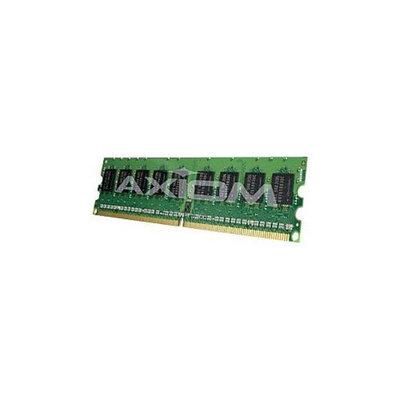 Axiom-DDR2-2 GB-DIMM 240-pin-667 MHz / PC2-5300-unbuffered-ECC-AX16691056/1