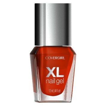 COVERGIRL XL Nail Gel
