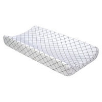 Trend Lab Changing Pad Cover Versailles