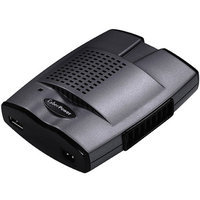 Cyber Power CYBER POWER CPS175S2U PWR POWER INVERTER 175W -15-15R MOBILE AUTO PLUG 2. 1A USB CHARGER MASTER CARTON QTY 10