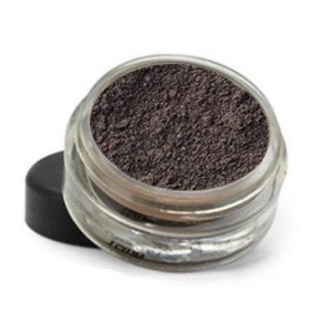 Mineral Hygienics Brow Color - Jet Black