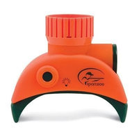 SportDOG Add-A Beeper Accessory, SD-AB
