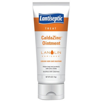 Lantiseptic Multi-Purpose Skin Ointment