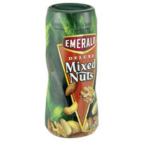 Emerald Deluxe Mixed Nuts