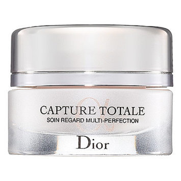 Dior Capture Totale Multi-Perfection Eye Treatment 0.5 oz