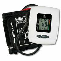 Prestige Medical Healthmate with Digital Blood Pressure Monitor