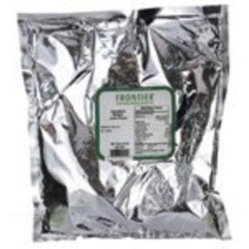 Frontier Crystallized Ginger 16 oz (453 grams) Pkg