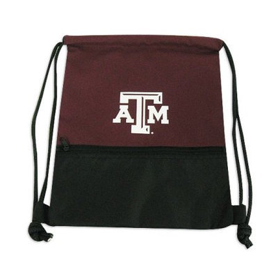 Logo Chair Company Logo Chair 219-64 Texas A and M String Pack