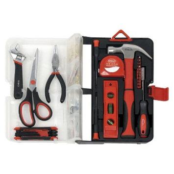 Apollo Tools Apollo 126-pc. Kitchen Drawer Tool Kit