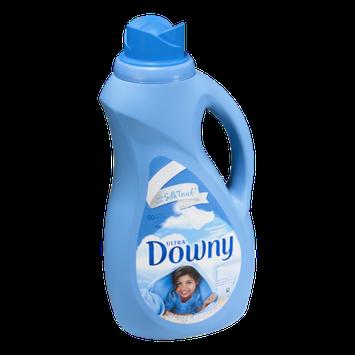 Downy Ultra Clean Breeze Fabric Softener - 60 Loads