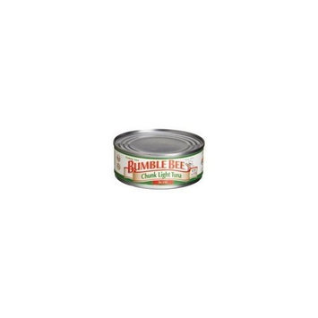 Bumble Bee Chicken with Tuna Oil 6 oz. (3-Pack)