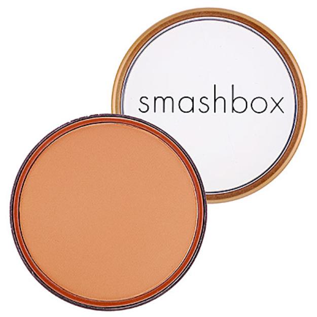 Smashbox Cosmetics Bronze