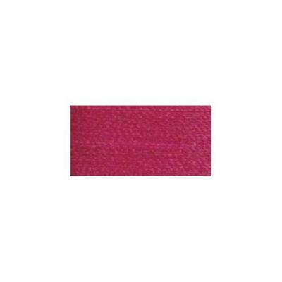 Gutermann 100P-938 Sew-All Thread 110 Yards-Cyclamen
