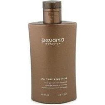 Pevonia Aqua-Gel Foaming Cleanser, 6.8 Ounce