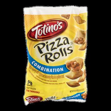 Totino's Pizza Rolls Combination - 90 CT