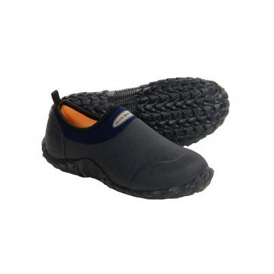 Muck Boots Edgewater Camp Shoes